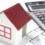 離婚による住宅ローンの残債はどうする!?