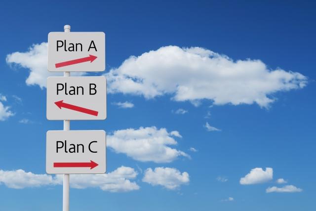 不動産会社の選定方法