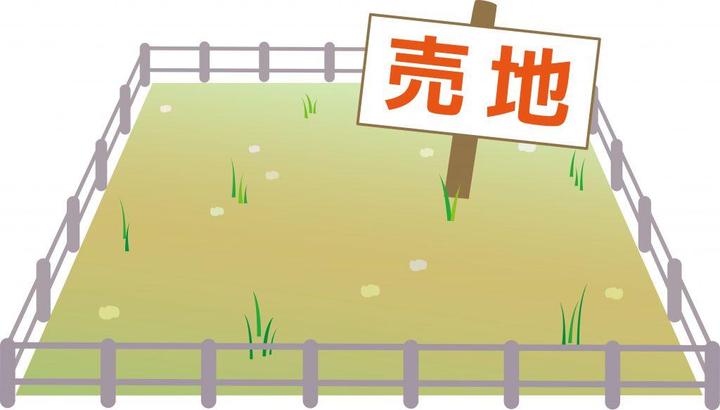 横浜市戸塚区土地査定価格ランキング