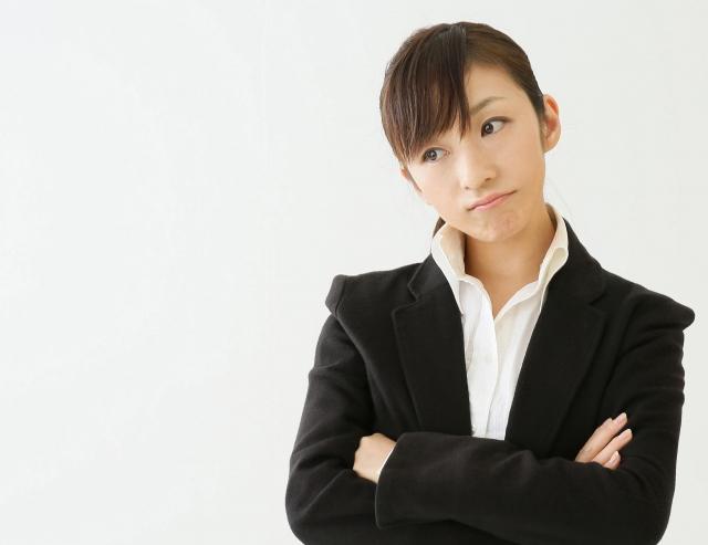 不動産一括査定の選定方法