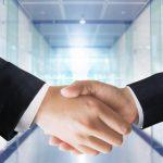 不動産売買契約に必要な手付金額とは?