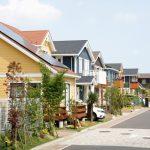 売れやすい不動産(マンション・戸建て・土地)の特徴とは