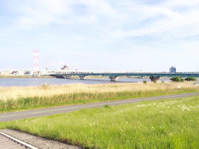 江戸川区の一戸建て一括査定