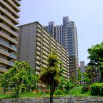 東京都北区のマンション査定・価格・相場は?