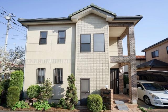 東京都中央区の一戸建て査定・価格・相場は?
