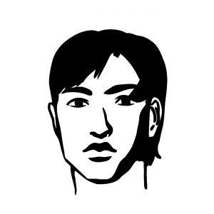 イエウールの評判・口コミ 西澤様