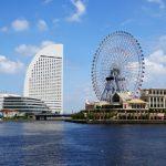 横浜市神奈川区のマンション査定・価格・相場は?