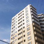 立川市のマンション査定・価格・相場は?