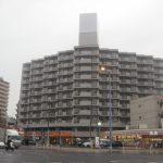 川崎市高津区のマンション査定・売却・価格・相場は?