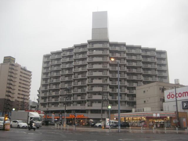 築10年を経過すると建物評価がマイナスになる