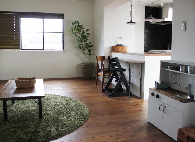 横浜市青葉区のマンション一括査定
