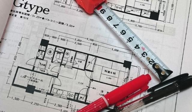 横浜市緑区のマンション一括査定