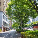 横浜市港北区のマンション査定・売却・価格・相場は?