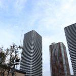 川崎市中原区のマンション査定・売却・価格・相場は?