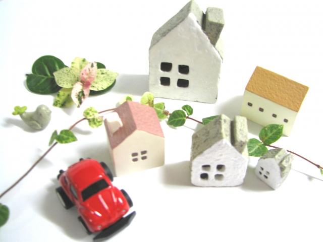 不動産を売却する際の損をしないポイント4選