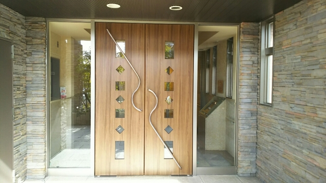 横浜市中区のマンション一括査定