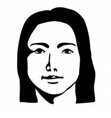 不動産売却査定 田中39歳