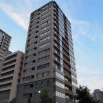 横浜市西区のマンション査定・価格・相場は?