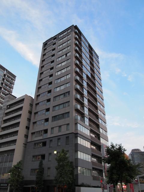 マンションの住み替え費用ってどれぐらいかかるの!?