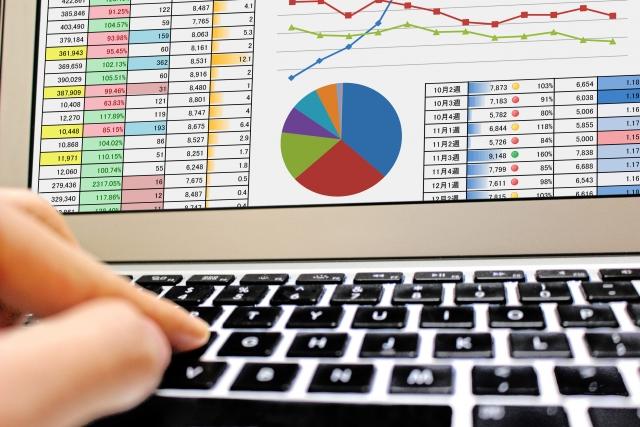 値引き交渉以外での価格を下げるタイミング