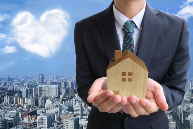 築5年の不動産はいくらぐらいの価値があるの?