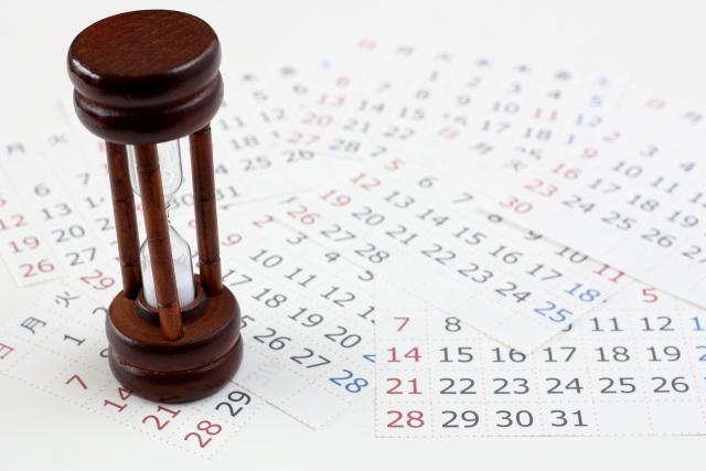 法定耐用年数とは何か?
