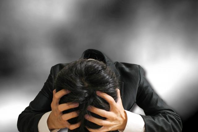 不動産を売却する際に失敗する原因とは?