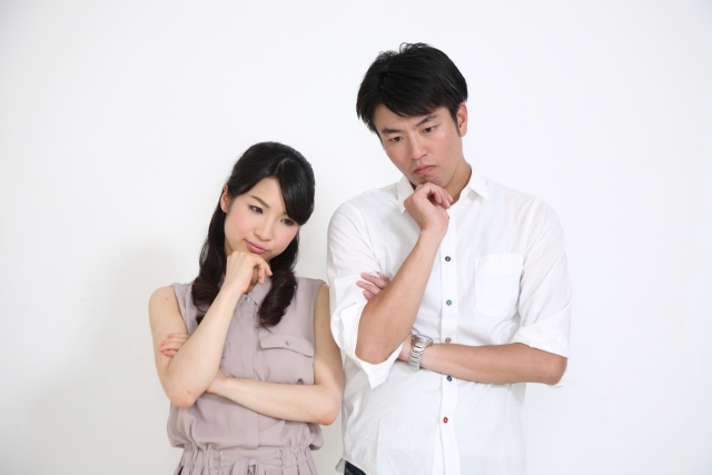 不動産売却・任意売却とは!?