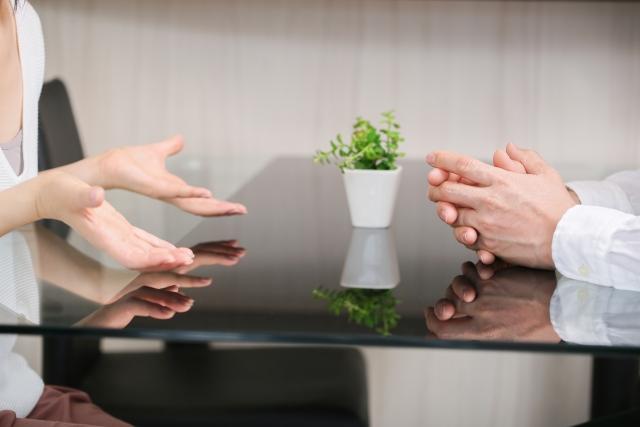離婚をした場合、財産分与はどうなるの?
