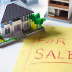 住宅ローンが支払えない時の任意売却とは?