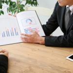 不動産売却:賃貸と売却の両方で募集することは可能?