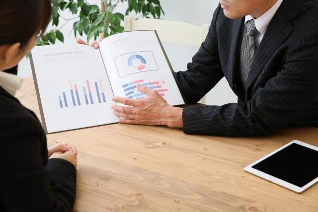 値引き交渉が入ることを前提に販売開始価格を決定する