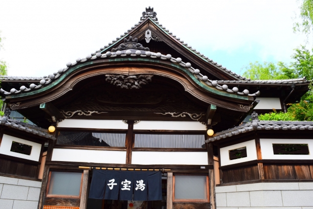 東京都小金井市の一戸建て査定・価格・相場は?