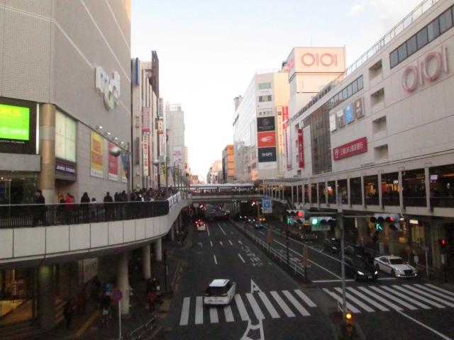 東京都町田市の一戸建て査定・価格・相場は?