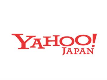 ソニー不動産がYahoo!JAPANと提携