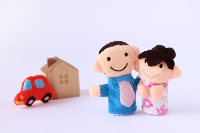 住宅瑕疵(かし)担保責任保険とは?