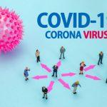 新型コロナウィルスによる不動産価格の影響は!?